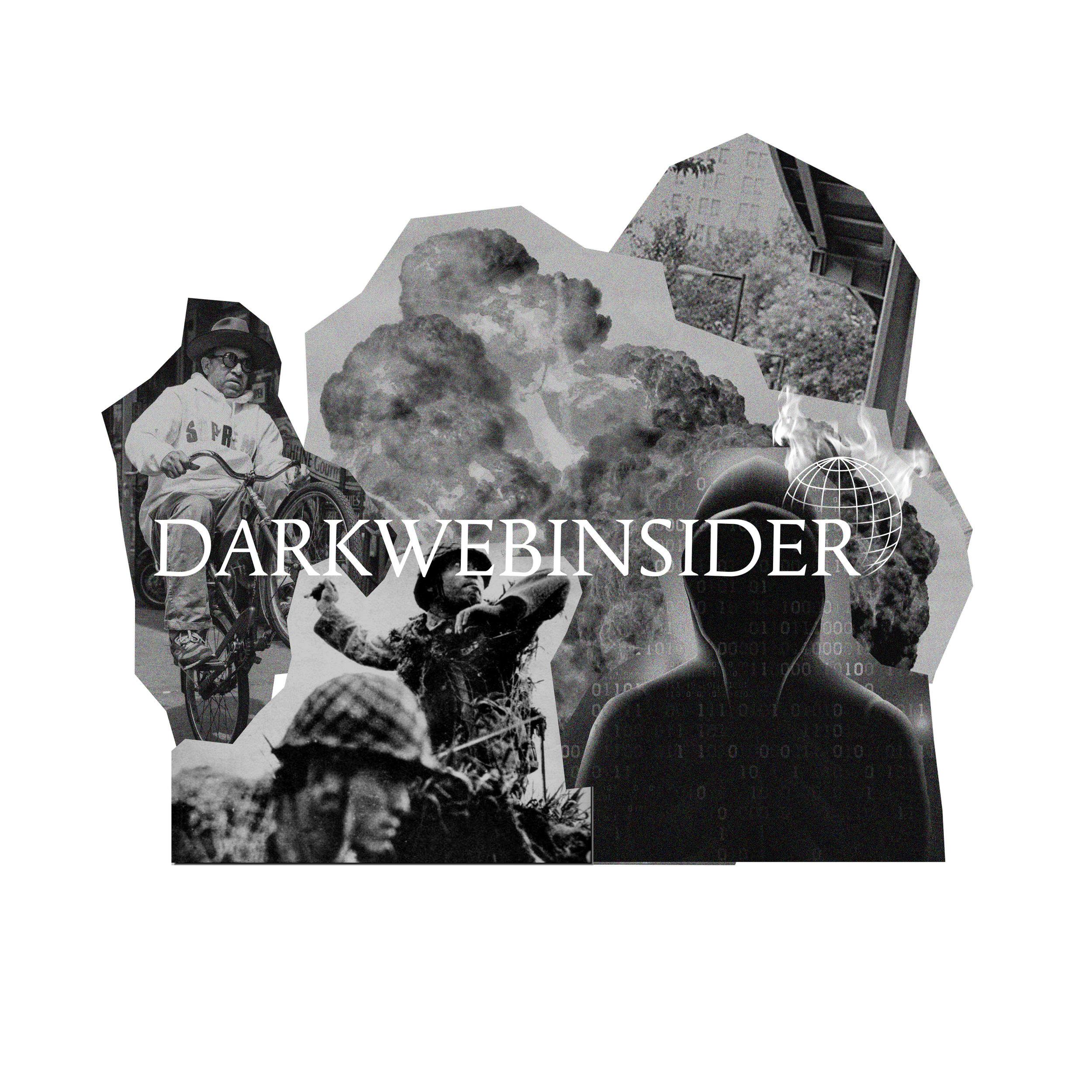 darkweb!.jpg