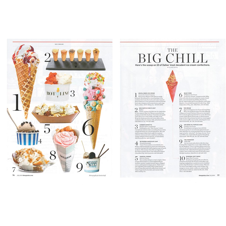 D-ice-cream-instagram.png