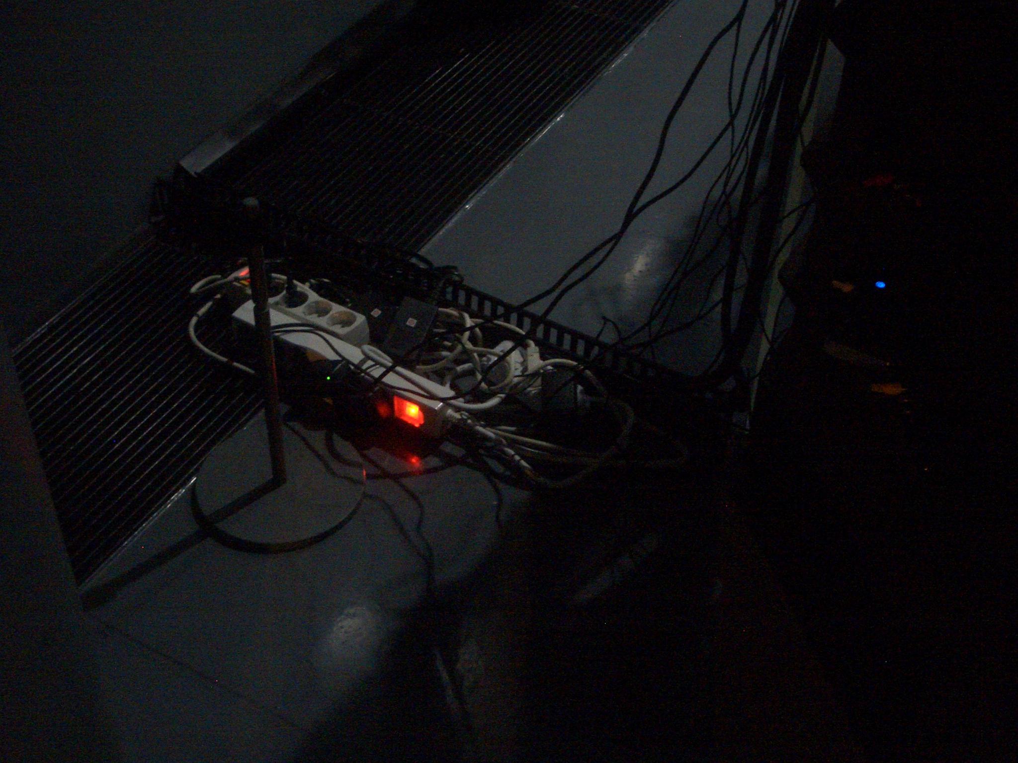 CIMG1166.JPG