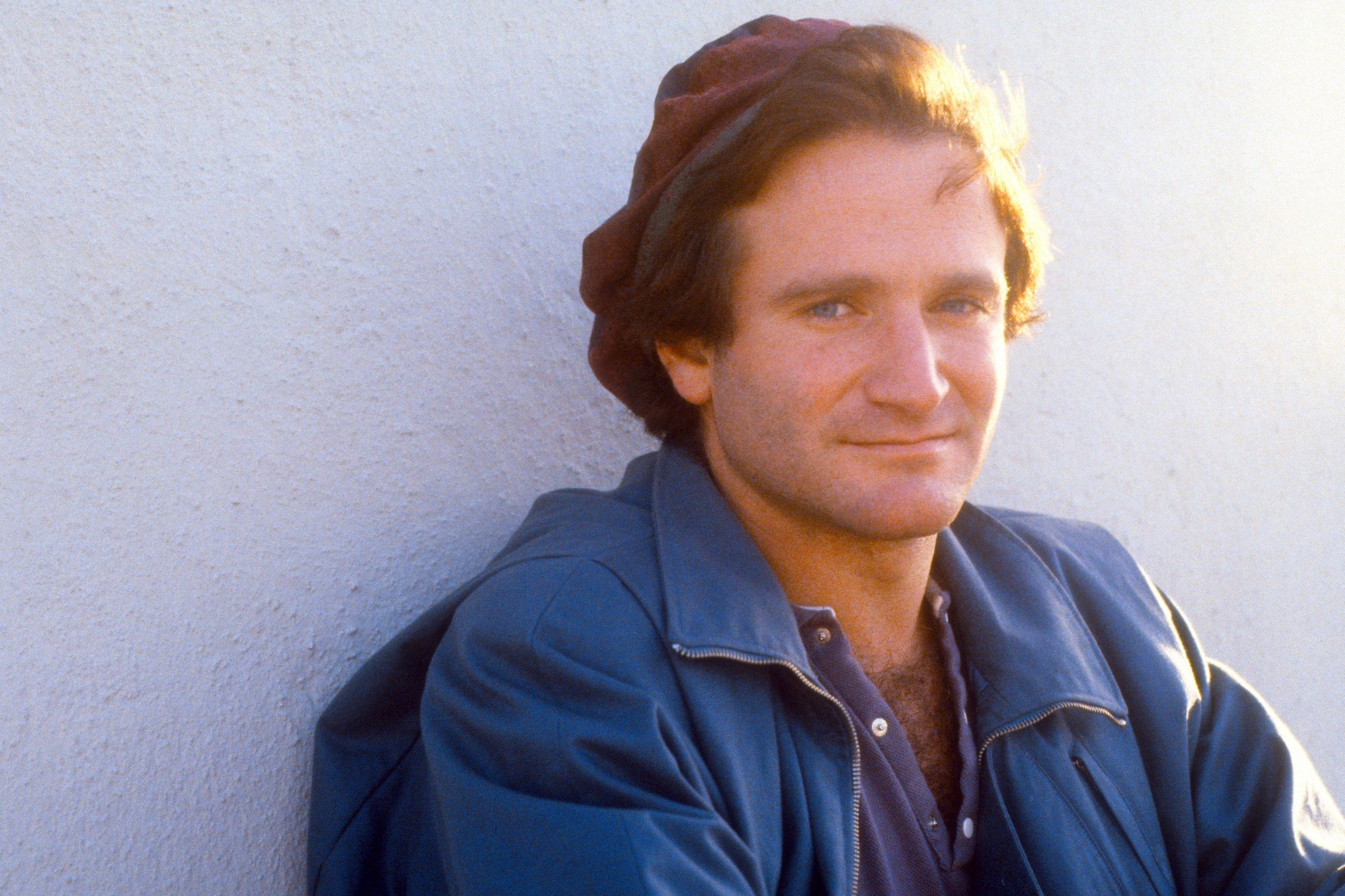 robin-williams-doc.jpg