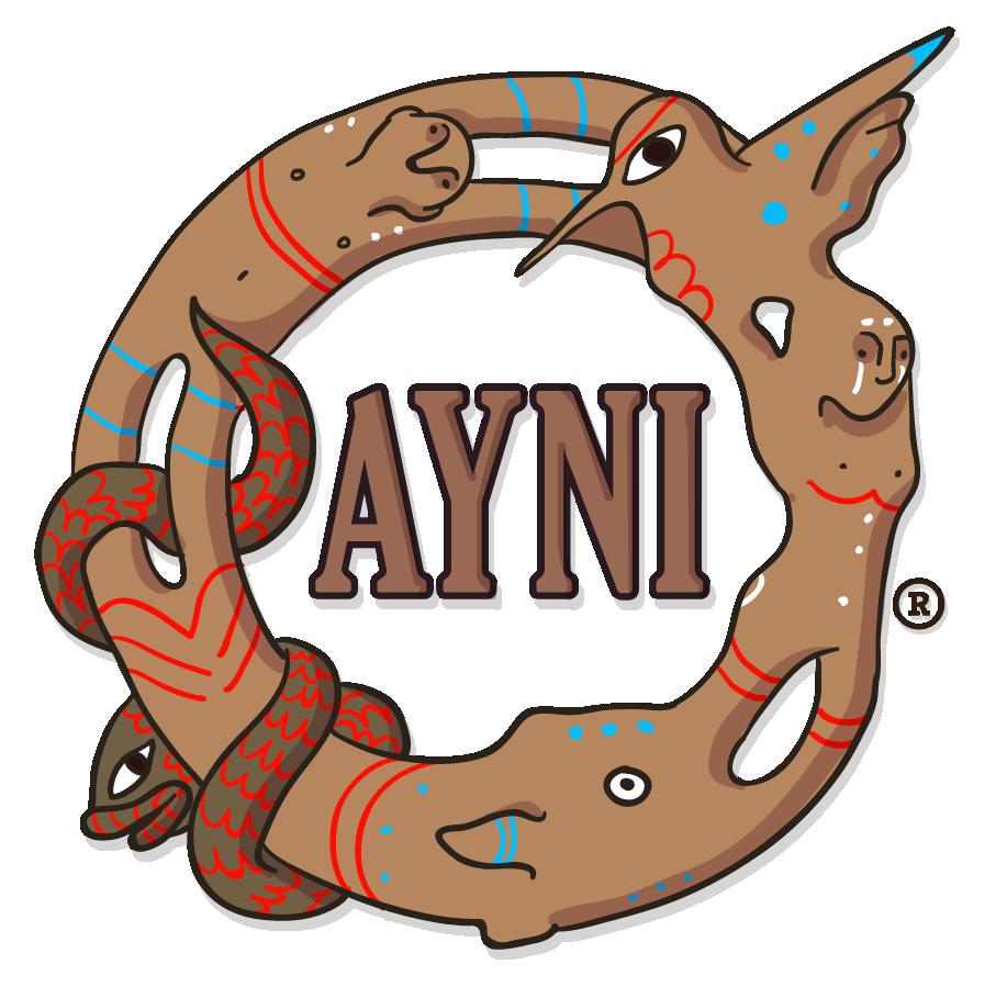 AYNI-01.png