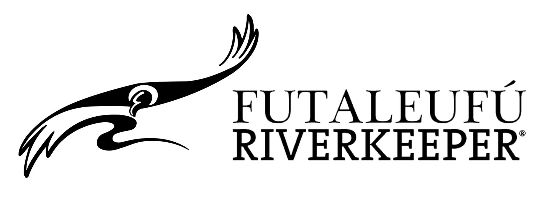 Logo banner 1702 X 630.png