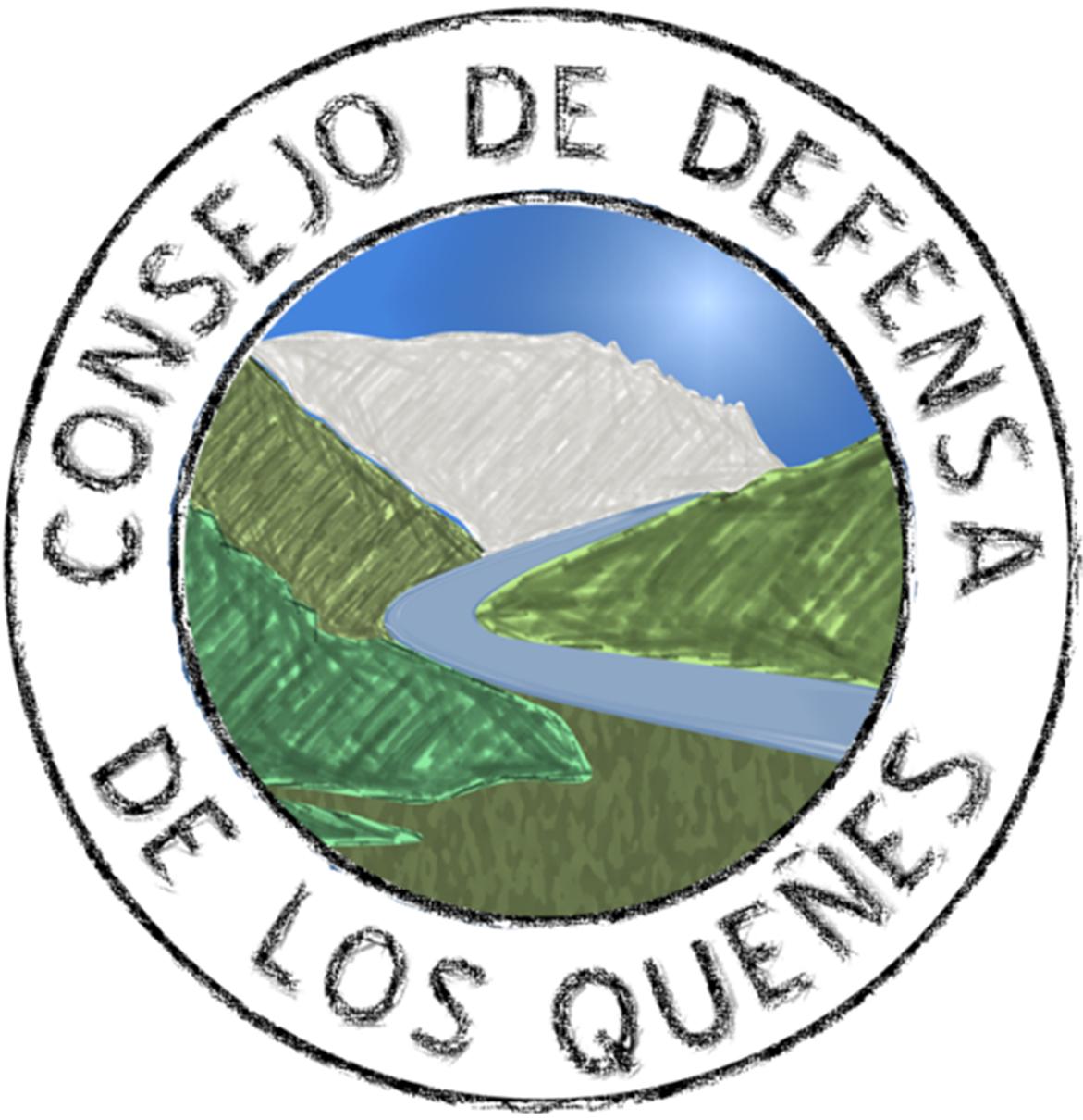 Logo Consejo.jpg