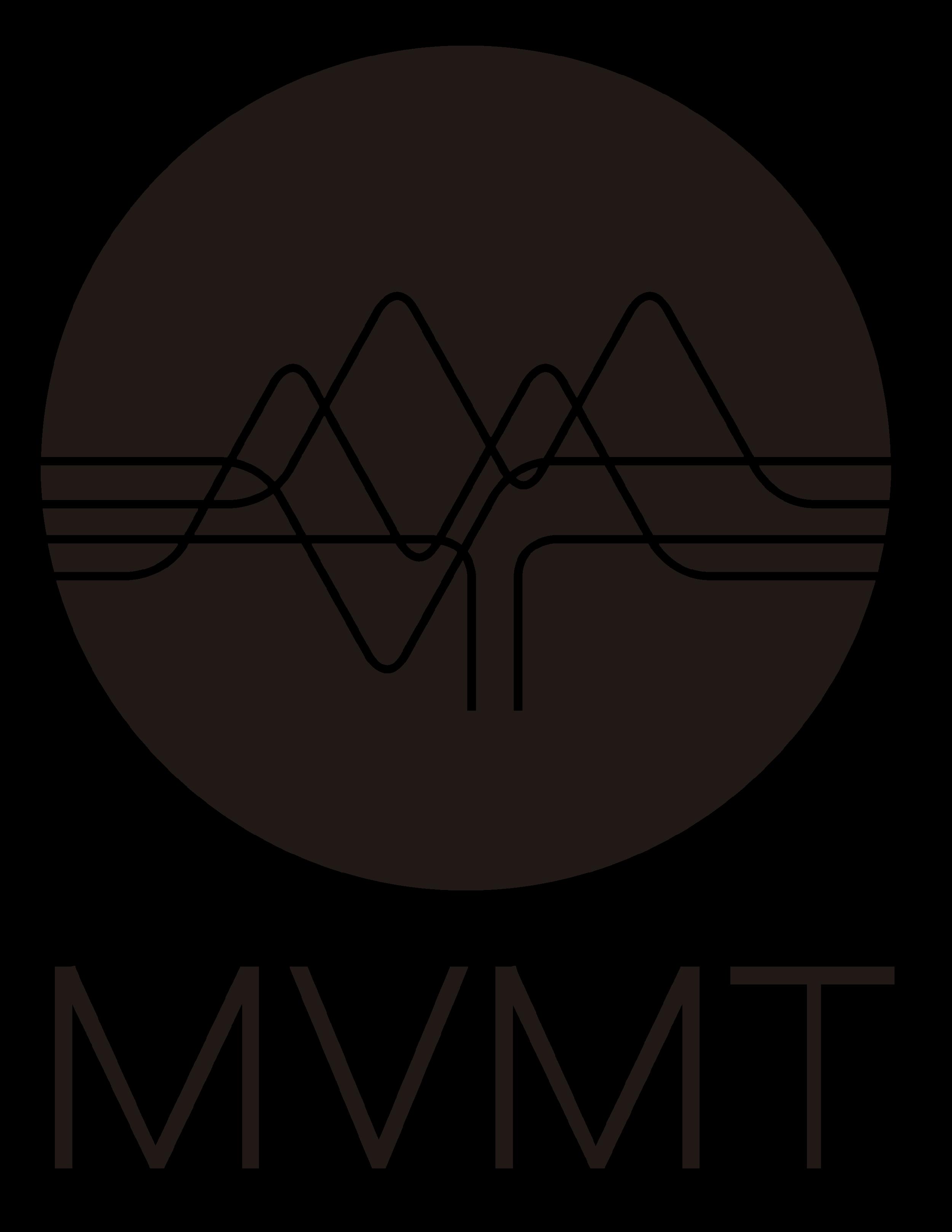 logo MVMT negro (grueso).png
