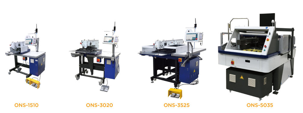 ONS-Series.jpg