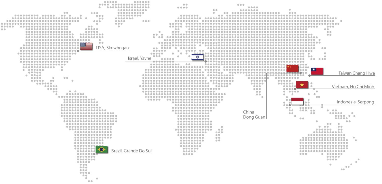 ORISOL-MAP.jpg