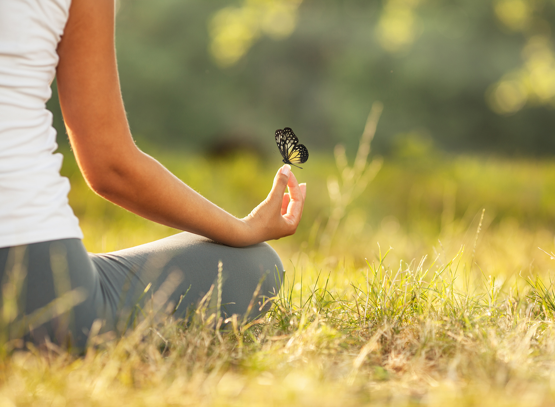 Ronkonkoma_yoga.jpg