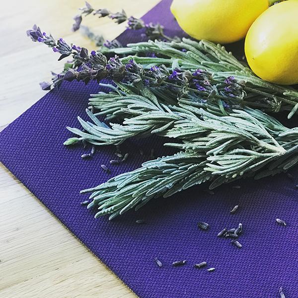 lemon_lavendar.jpg
