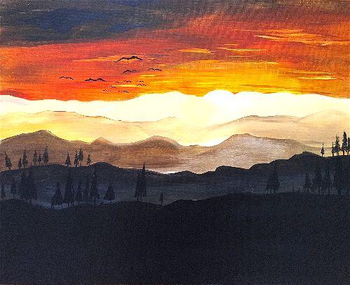 Sierra Sunset (Aziah McConnell)-opt.jpg