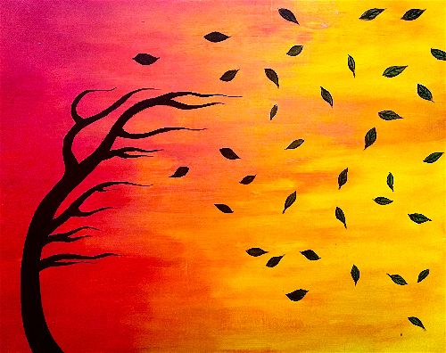 Autumn Falling (Aziah McConnell)-opt.jpg