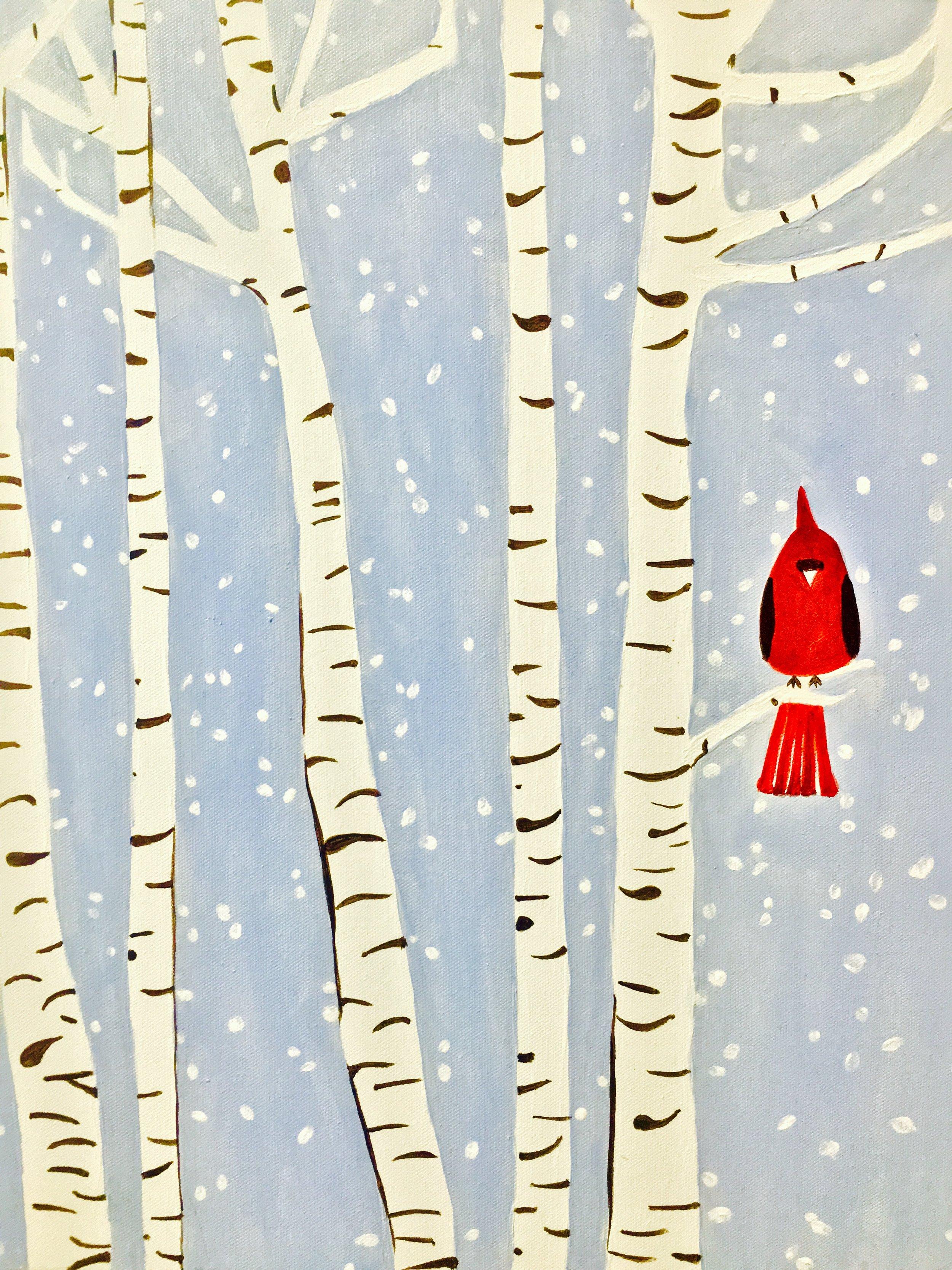 Bird on a Birch (Brandon Simpson).jpg