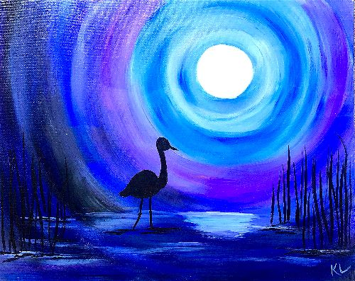 Crane on the Water (Kelsey Lytle)-opt.jpg