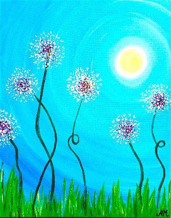 Dandelions (Audrey Maddigan)-opt.jpg
