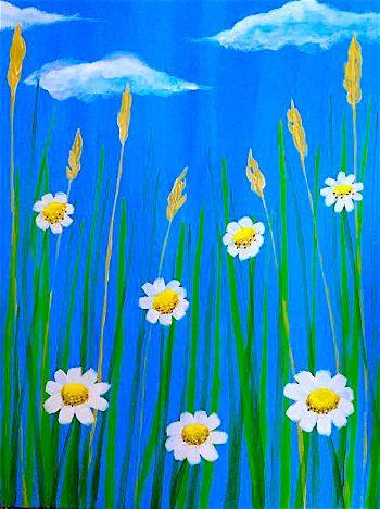 Dreamy Daisies (Simone Hillock-Dukes))-opt.jpg