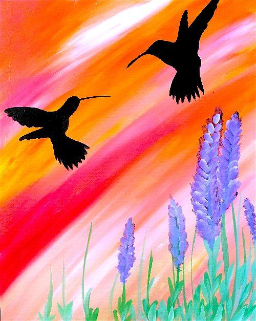 Hummingbird Waltz (Aziah McConnell)-opt.jpg
