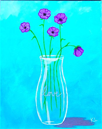 Love in a Vase (Kelsey Lytle)-opt.jpg