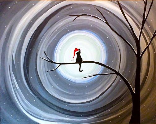 Santa Cat(Samantha Taylor).jpg