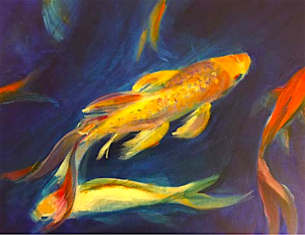 The Joy of Koi - (Karrie Nitsche).png
