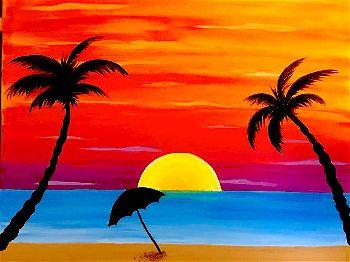Tranquil Sunset (Simone Hillock-Dukes)_-opt.jpg