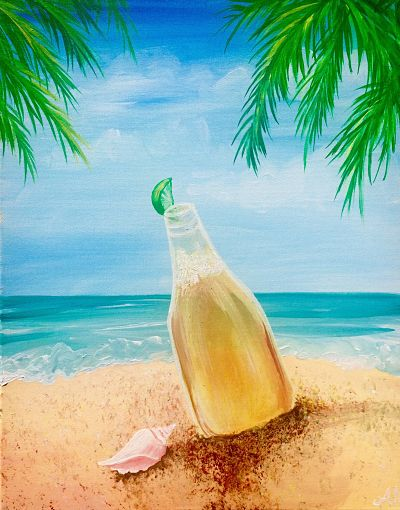 Beer on a Beach_opt_Audrey Maddigan.jpg