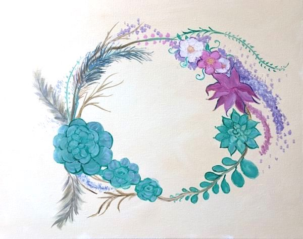 Bohemian Wreath_opt_Lauren Wyss.jpg