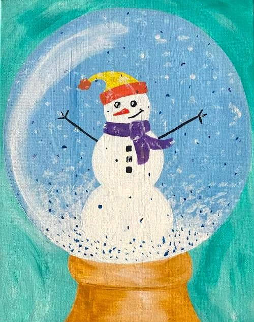 Jolly Snowman_opt-500.jpg