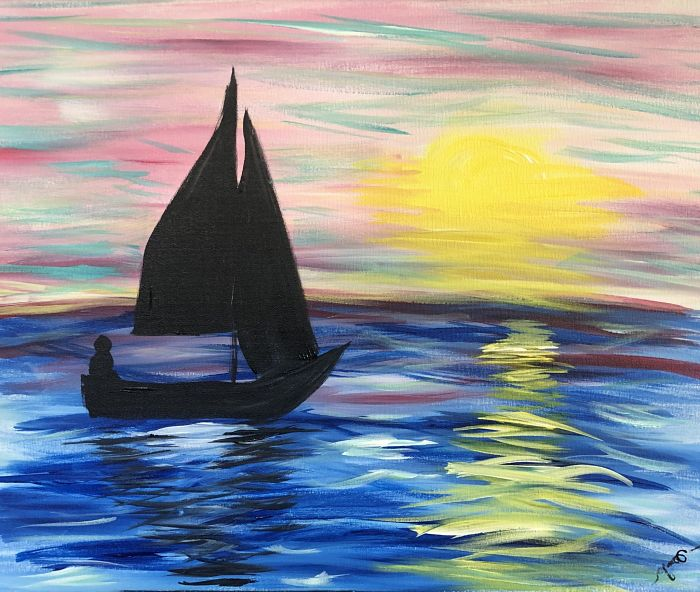 Sunset Sailboat_Tonya Goehring_opt.jpg