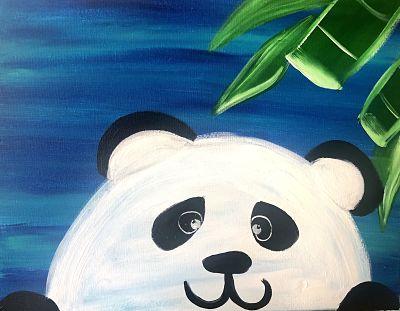 Playful Panda_Tonya Goehring_opt.jpg