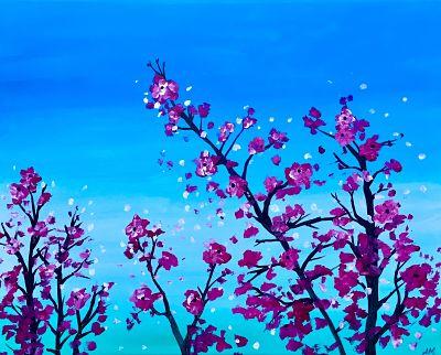 Pretty Pollen_Audrey Maddigan_opt.jpg