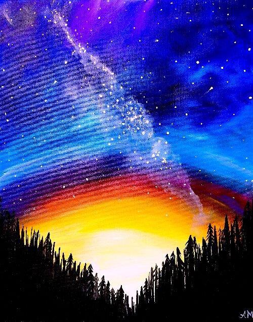 Northern Night Skies-opt-.jpg