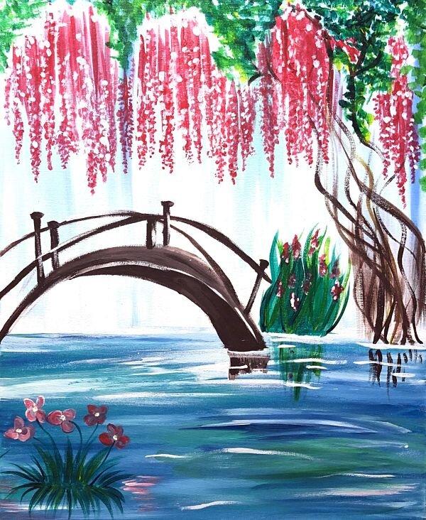 Willow's Bridge_Tonya Goehring_opt.jpg