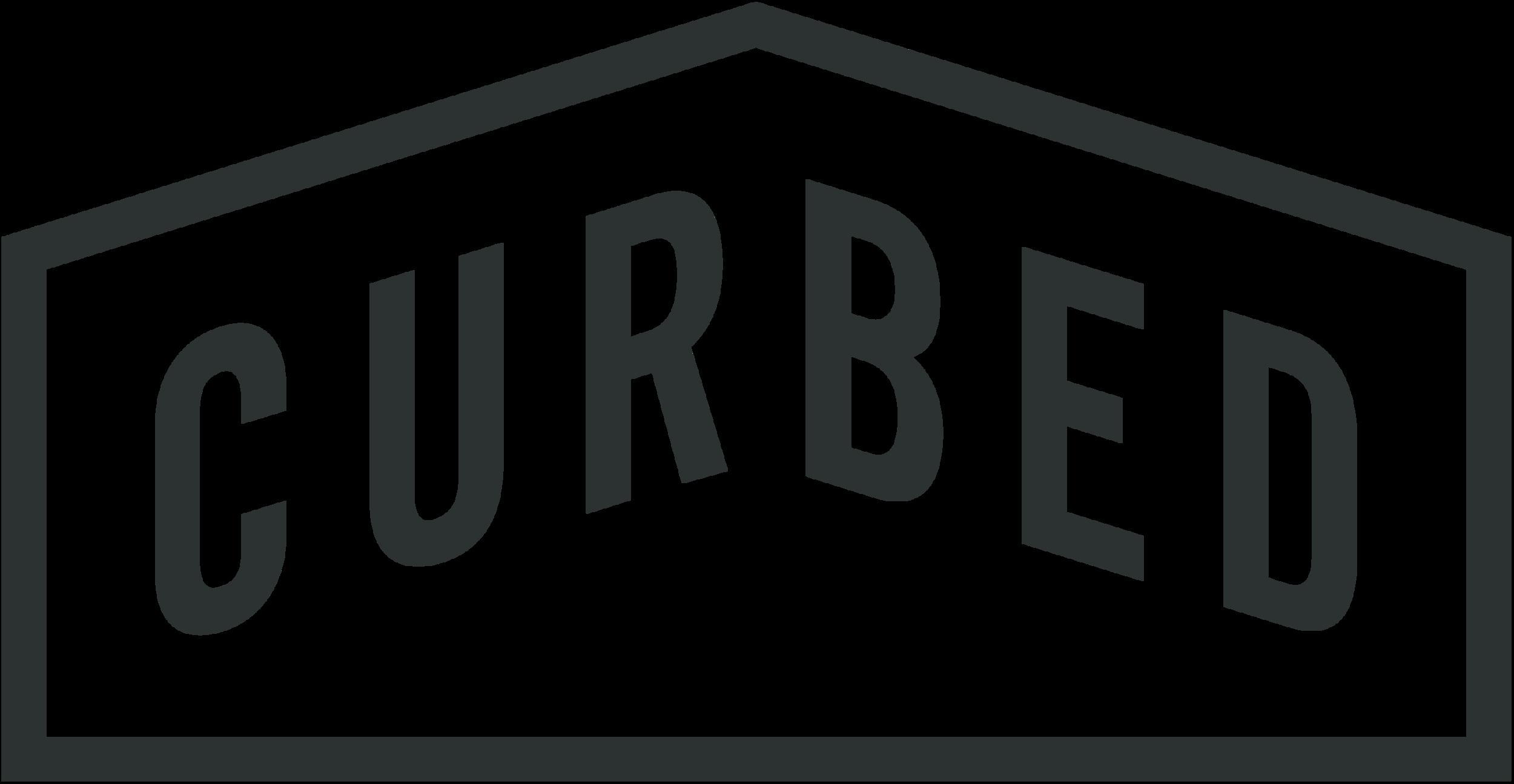 Curbed_Logo_Outline-compressor.png