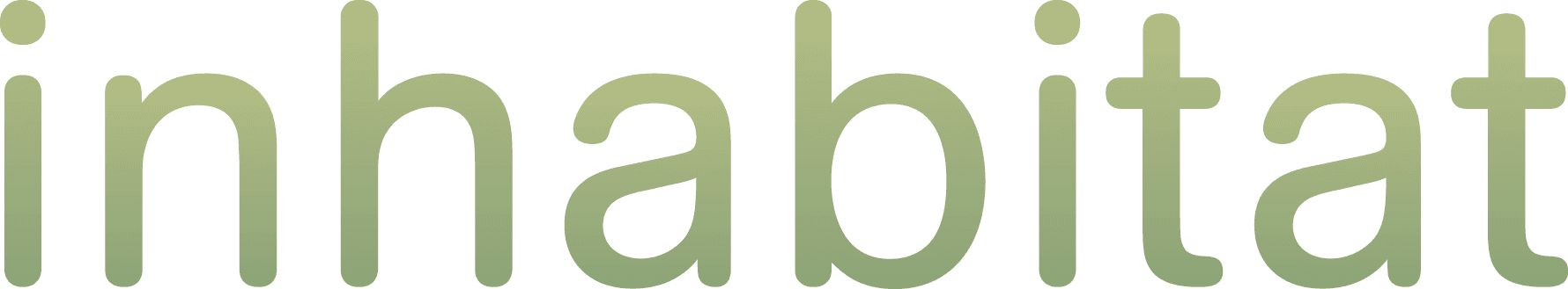 Inhabitat_logo-compressor.png