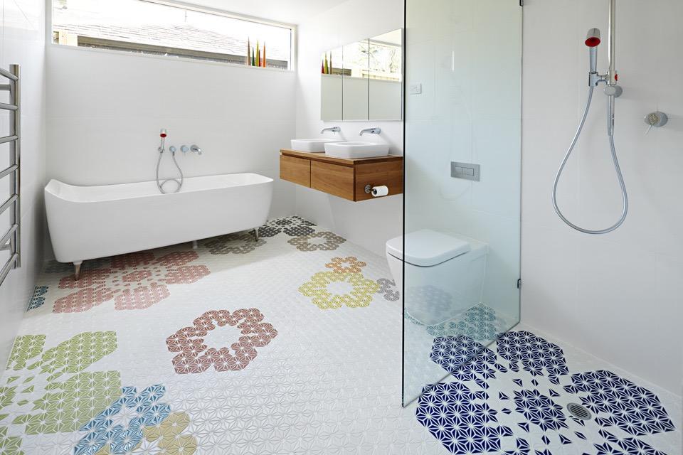 Bild_Limal House_15_Bathroom.jpg