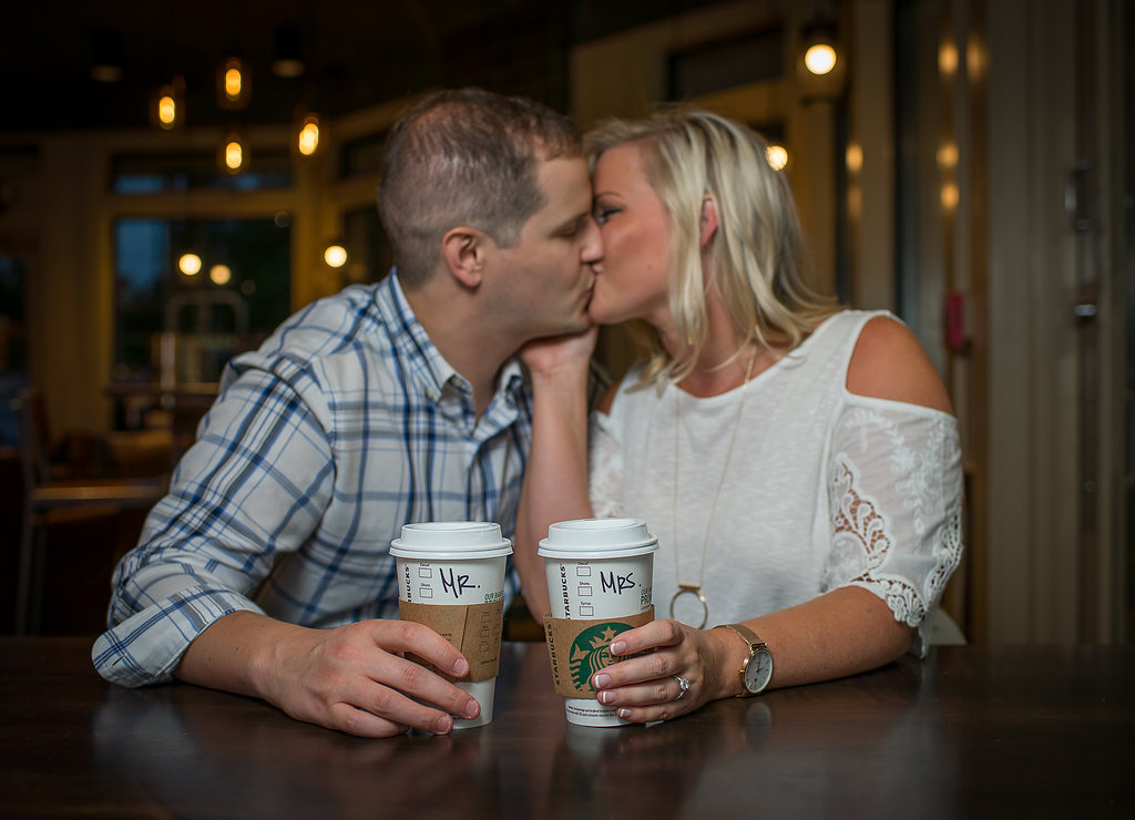 Engagement Photos with Coffee in Raleigh NC.jpg