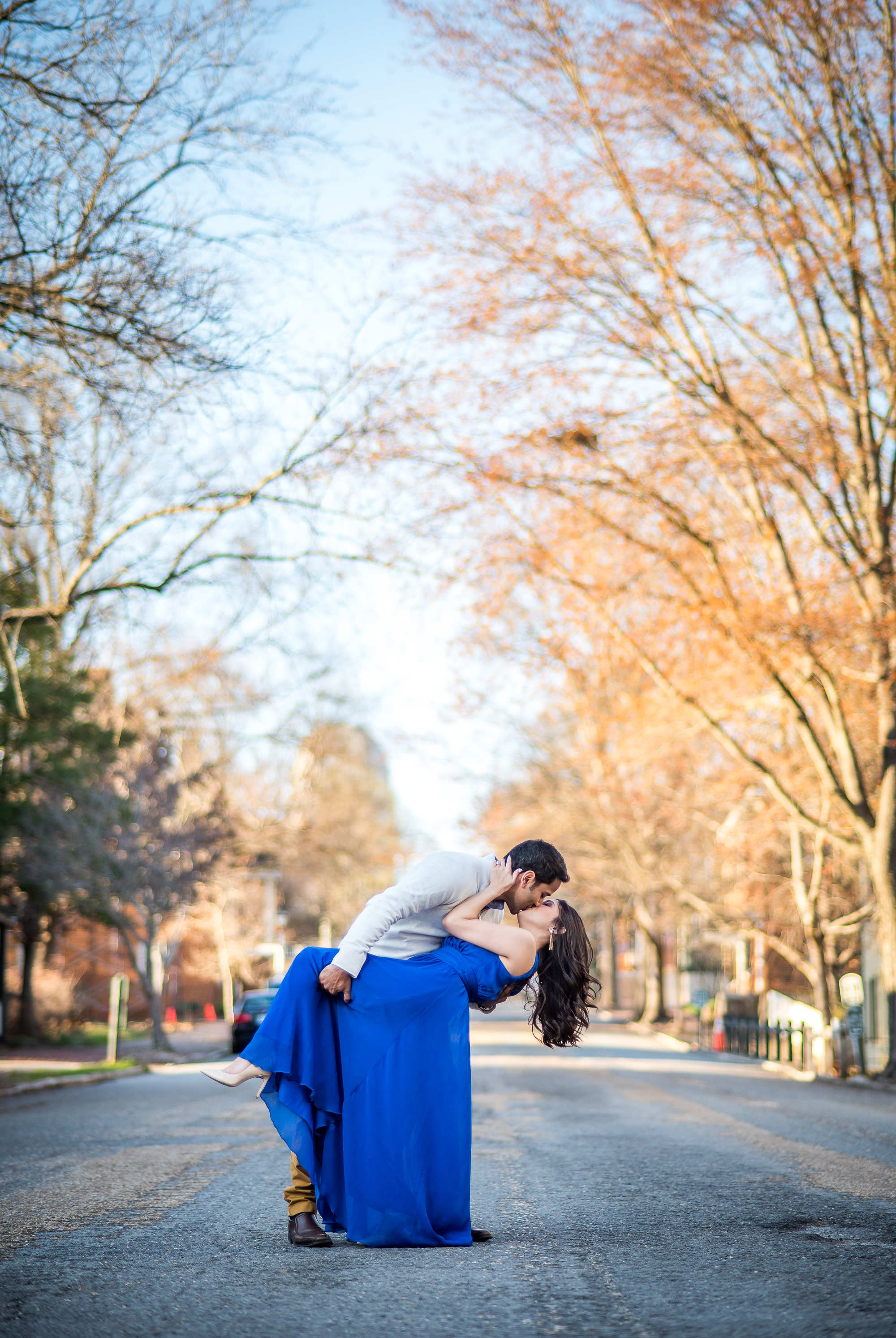 Engagement Photos in Raleigh NC.jpg