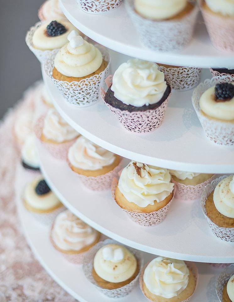 RaleighWedding-Cupcake Tower.jpg