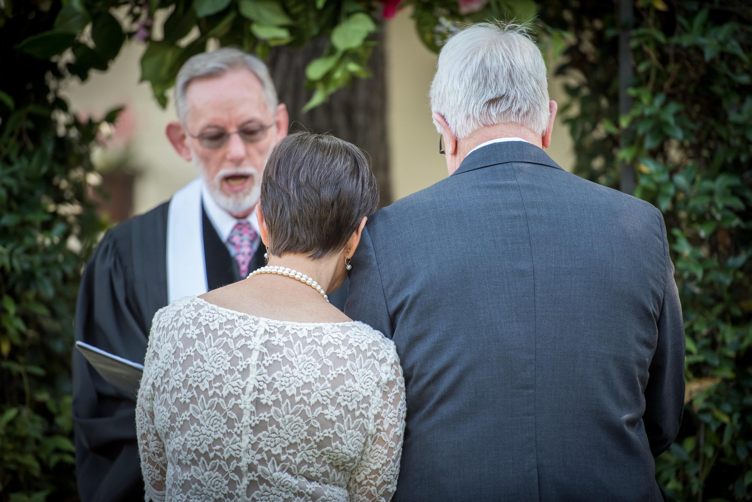 HarryandMelanie-Wedding Vows in Raleighjpg.jpg