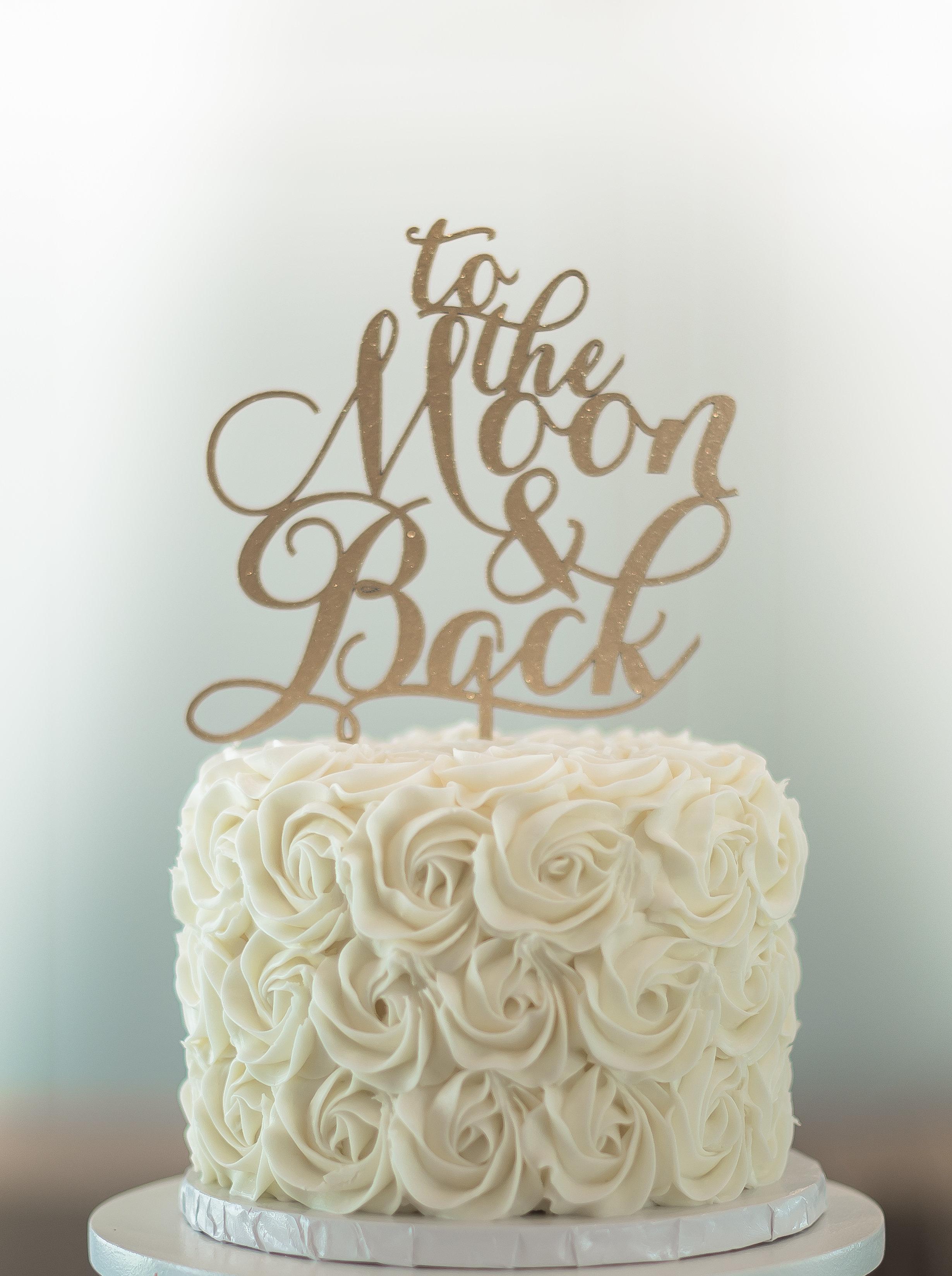 RaleighWedding-Cake.jpg