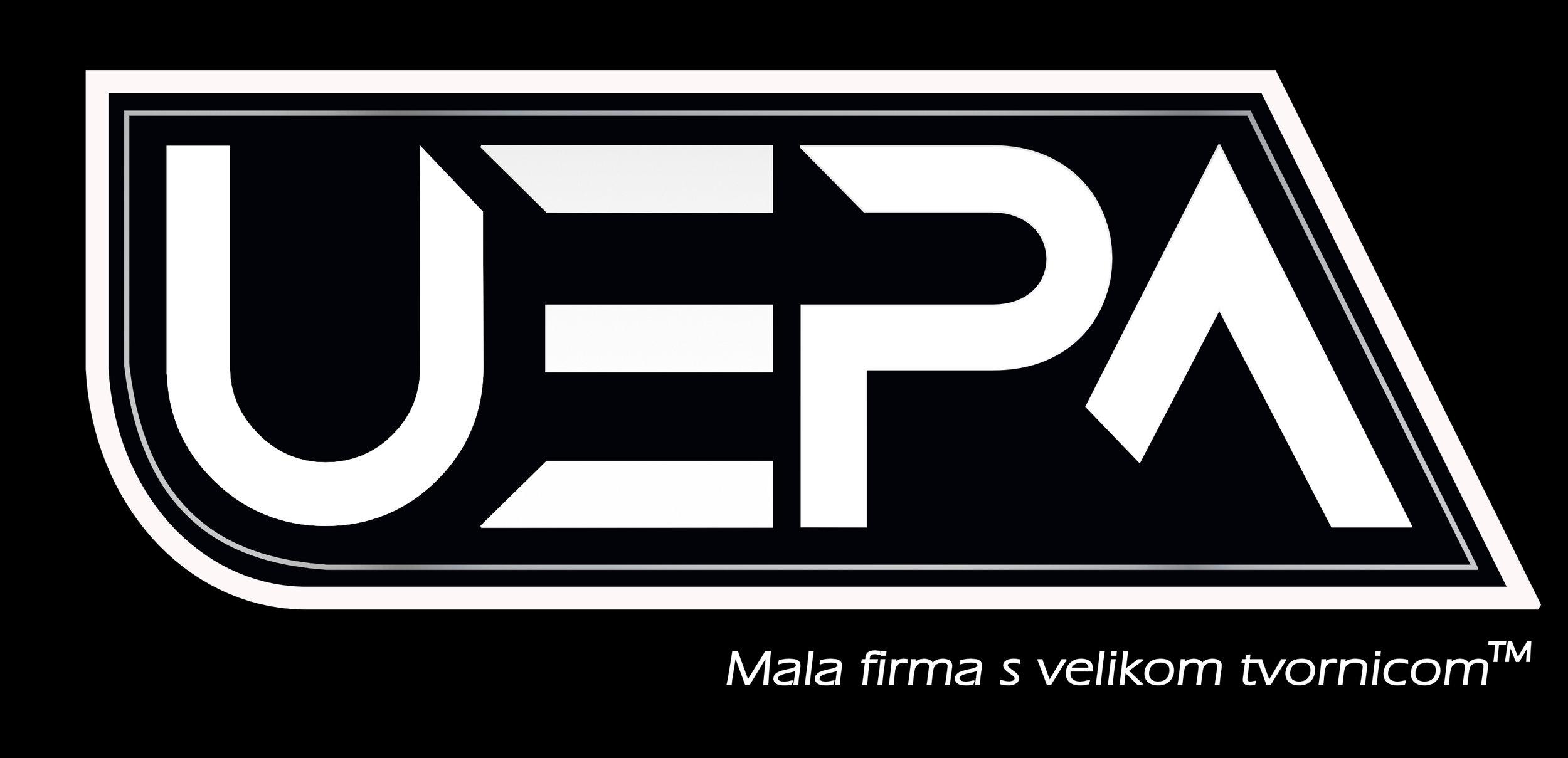 UEPA Logo bijeli.jpg