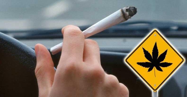 colorado-juror-marijuana-driving.jpg