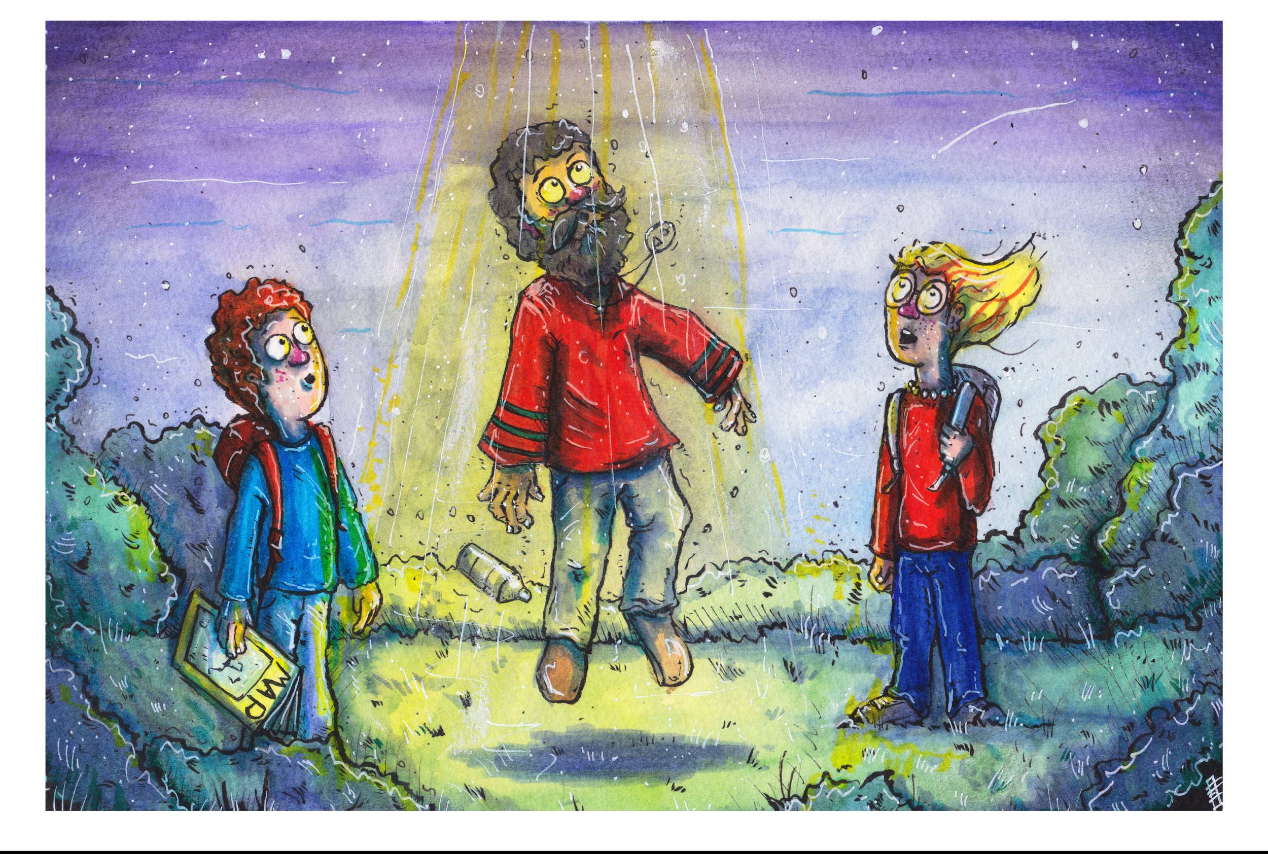 postcard_mystery_page_006.jpg