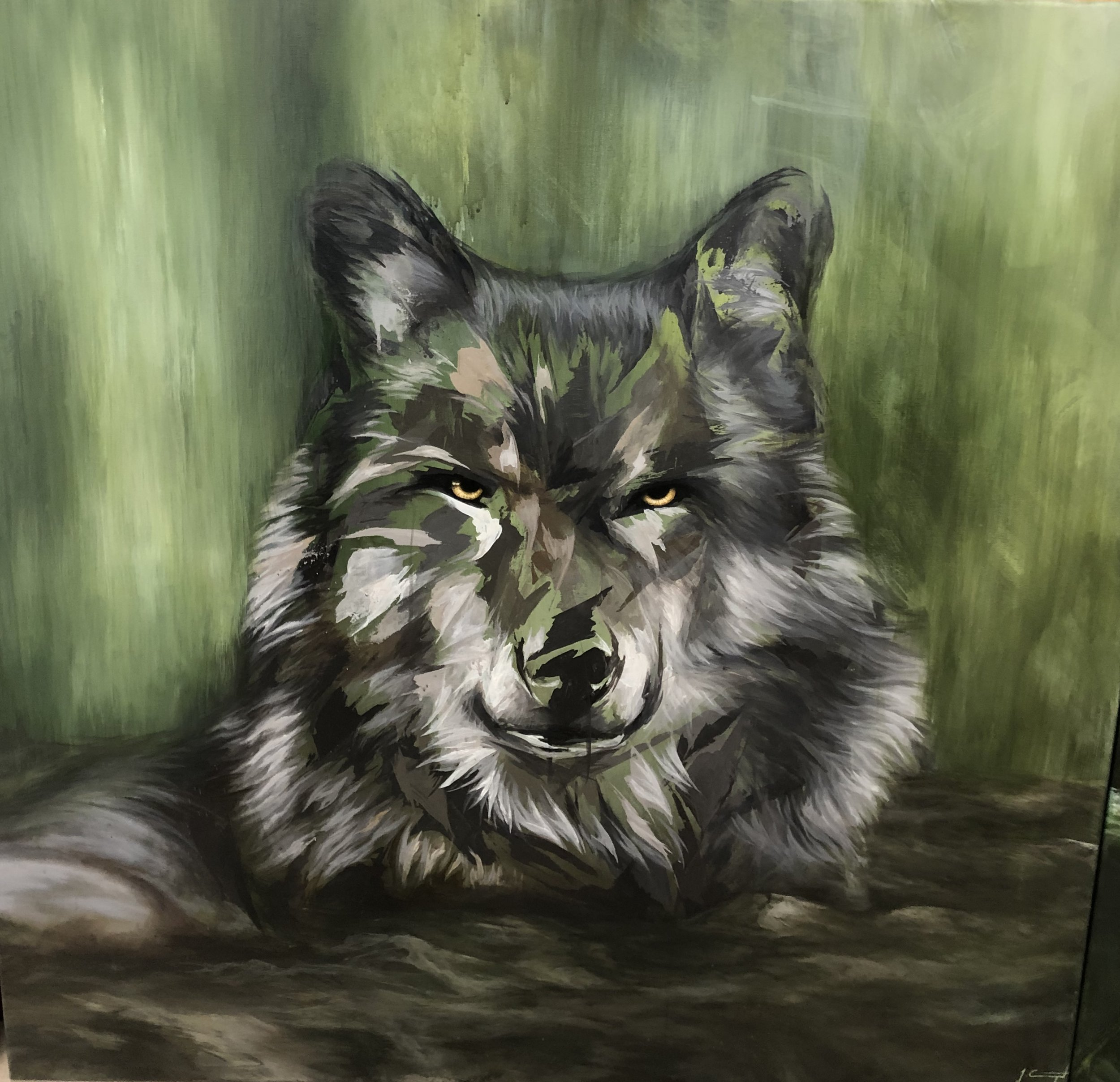joshgumpert wolf.jpg
