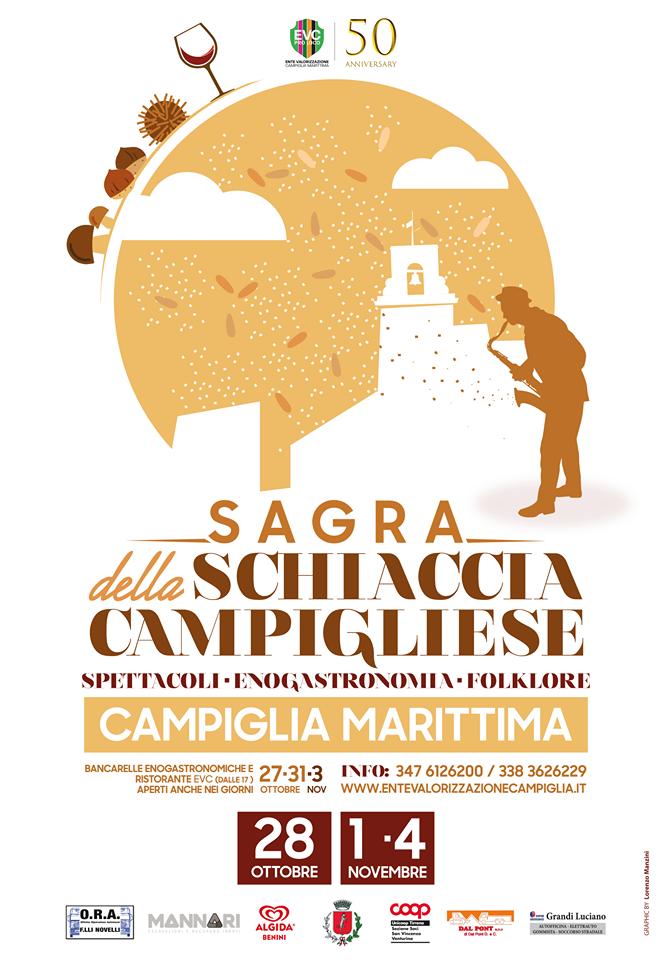 sagra schaiccia.png