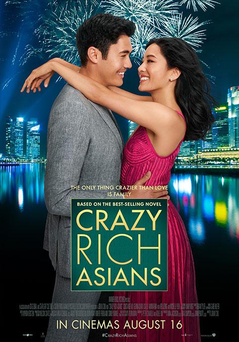 Crazy Rich Asians 2.jpg