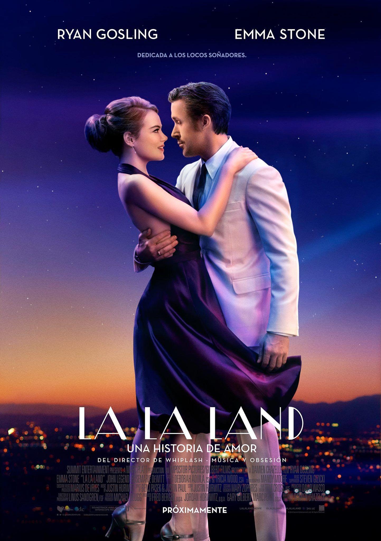 La La Land.jpg