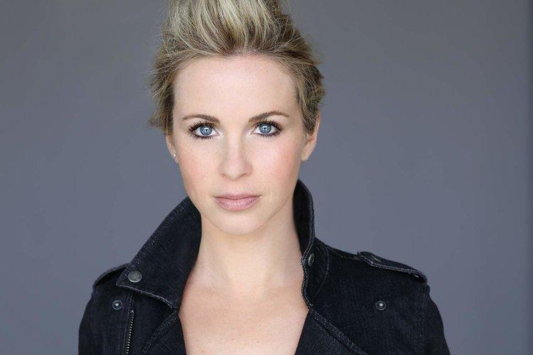 <p>Amy Gumenick<br>View IMDB</p>