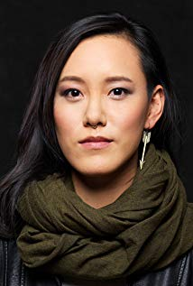 <p>Anne Hu<br>View IMDB</p>
