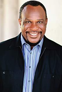 <p>Rhomeyn Johnson<br>View IMDB</p>