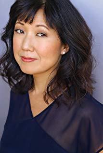 <p>Eliza Shin<br>View IMDB</p>